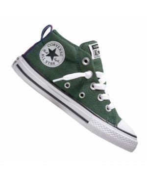 converse-chuck-taylor-as-high-sneaker-kids-f346-style-mode-lifestyle-663595c.jpg