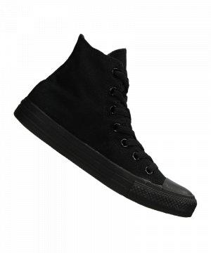converse-chuck-taylor-as-high-sneaker-schwarz-sneaker-herren-men-maenner-freizeit-lifestyle-m3310c.jpg