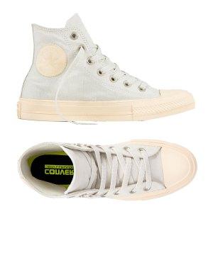 converse-chuck-taylor-as-ii-hi-sneaker-damen-gelb-schuh-shoe-damen-women-frauen-sneaker-155723c-gallery.png