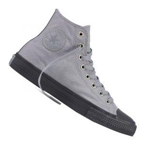 converse-chuck-taylor-as-ii-hi-sneaker-grau-schuh-shoe-herren-men-maenner-sneaker-155702c.jpg