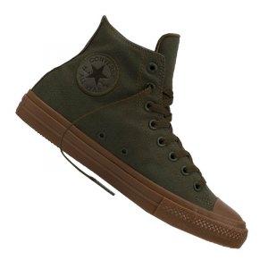 converse-chuck-taylor-as-ii-hi-sneaker-lifestyle-sneaker-herren-maenner-155498c.jpg