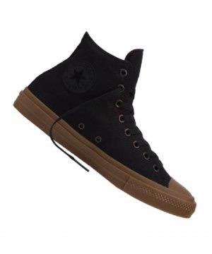 converse-chuck-taylor-as-ii-hi-sneaker-schwarz-lifestyle-sneaker-herren-maenner-155496c.jpg