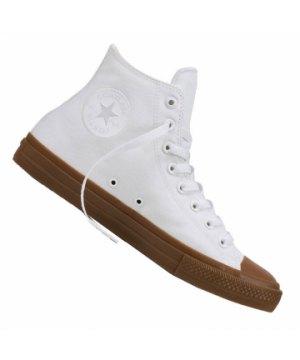 converse-chuck-taylor-as-ii-hi-sneaker-weiss-lifestyle-sneaker-herren-maenner-155497c.jpg