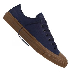 converse-chuck-taylor-as-ii-low-sneaker-blau-herren-men-maenner-freizeit-lifestyle-schuh-shoe-155500c.jpg