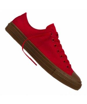 converse-chuck-taylor-as-ii-low-sneaker-rot-herren-men-maenner-freizeit-lifestyle-schuh-shoe-155499c.jpg
