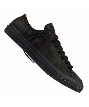 converse-chuck-taylor-as-ii-low-sneaker-schwarz-lifestyle-herren-men-maenner-schuh-shoe-freizeit-155765c.jpg