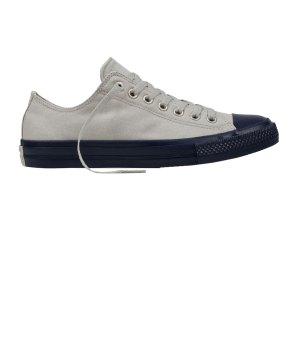 converse-chuck-taylor-as-ii-ox-sneaker-schuh-shoe-herren-men-maenner-sneaker-155704c-gallery.png