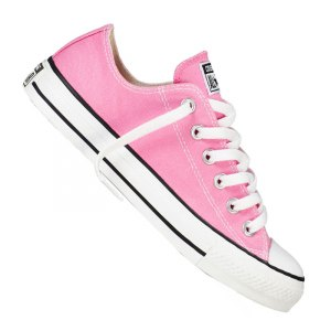 converse-chuck-taylor-as-low-sneaker-damen-pink-lifestyle-freizeit-schuh-shoe-women-frauen-damen-m9007c.jpg