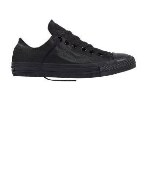 converse-chuck-taylor-as-low-sneaker-damen-schwarz-lifestyle-sneaker-sportstyle-damen-155563c-gallery.png