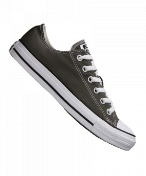 converse-chuck-taylor-as-low-sneaker-grau-herrenschuh-men-maenner-lifestyle-freizeit-shoe-1j794c.jpg