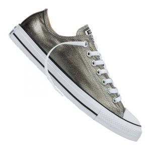 converse-chuck-taylor-as-low-sneaker-gruen-damenschuh-frauen-woman-lifestyle-freizeit-shoe-153182c.jpg