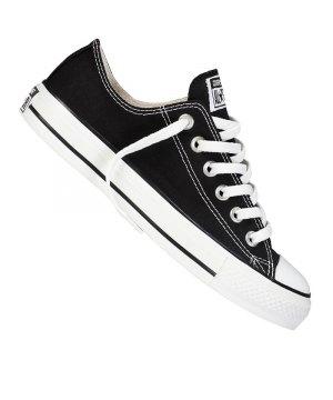 Converse Sneaker günstig kaufen | Chucks | All Star Schuhe | Allstar ...