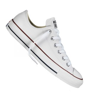 converse-chuck-taylor-as-ox-leather-sneaker-weiss-lifestyle-outfit-style-alltag-freizeit-sportlich-132173c.jpg
