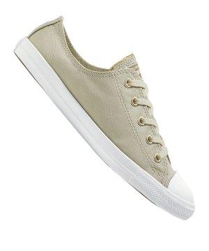 converse-chuck-taylor-as-ox-sneaker-damen-f314-lifestyle-schuhe-damen-sneakers-564307c.jpg