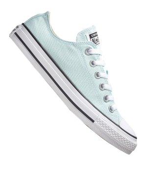 converse-chuck-taylor-as-ox-sneaker-damen-f473-lifestyle-schuhe-damen-sneakers-163357c.jpg