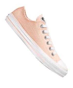 converse-chuck-taylor-as-ox-sneaker-damen-f623-lifestyle-schuhe-damen-sneakers-564343c.jpg