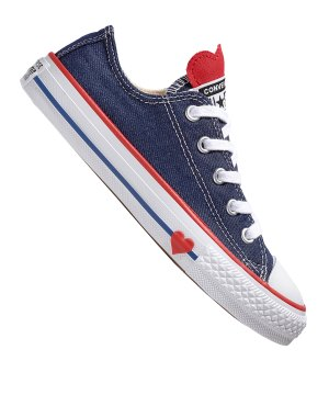 converse-chuck-taylor-as-ox-sneaker-kids-blau-f410-lifestyle-schuhe-kinder-sneakers-363704c.jpg