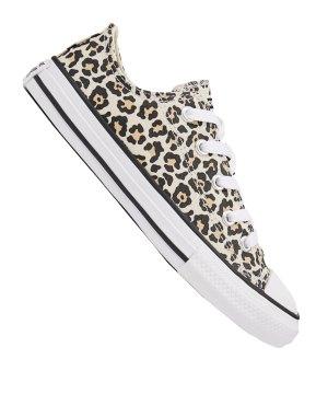 converse-chuck-taylor-as-ox-sneaker-kids-schwarz-lifestyle-schuhe-kinder-sneakers-366297c.jpg