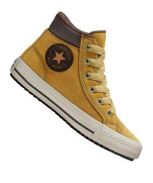 converse-chuck-taylor-as-pc-boot-high-kids-braun-lifestyle-schuhe-kinder-sneakers-665163c-1.jpg