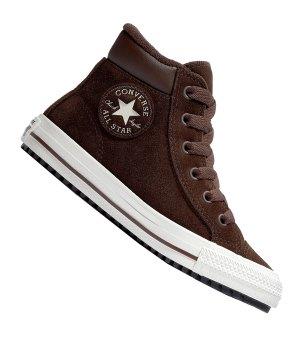 converse-chuck-taylor-as-pc-boot-high-kids-braun-lifestyle-schuhe-kinder-sneakers-666576c.jpg