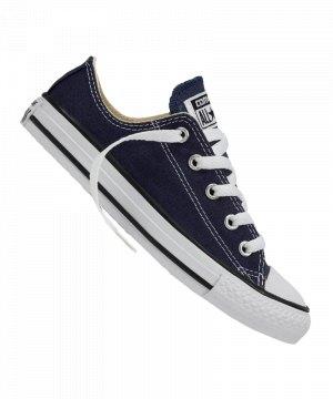 converse-chuck-taylor-as-sneaker-kids-blau-freizeit-lifestyle-kinder-kids-children-schuhe-shoe-3j237c.jpg