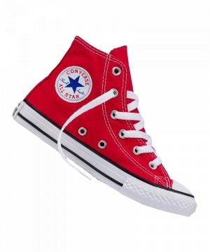 converse-chuck-taylor-as-sneaker-kids-rot-freizeit-lifestyle-kinder-kids-children-schuhe-shoe-3j232c.jpg
