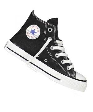 converse-chuck-taylor-as-sneaker-kids-schwarz-lifestyle-freizeit-schuh-shoe-kinder-kids-children-3j231c.jpg