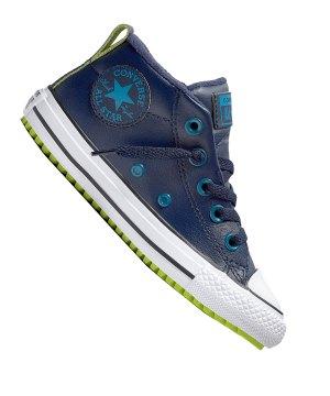 converse-chuck-taylor-as-street-sneaker-kids-blau-lifestyle-schuhe-kinder-sneakers-666006c.jpg