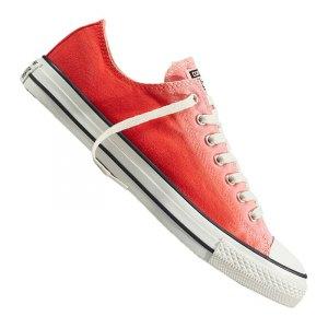 converse-chuck-taylor-as-sunset-wash-damen-pink-frauenschuh-woman-lifestyle-freizeit-shoe-151266c.jpg