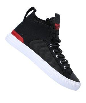converse-chuck-taylor-as-ultra-mid-sneaker-f001-lifestyle-schuhe-herren-sneakers-159630c.jpg