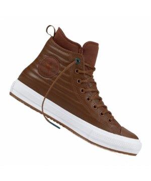 converse-chuck-taylor-as-waterproof-sneaker-braun-lifestyle-outfit-style-alltag-freizeit-sportlich-157491c.jpg