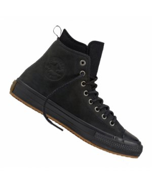 converse-chuck-taylor-as-waterproof-sneaker-f001-lifestyle-outfit-style-alltag-freizeit-sportlich-157460c.jpg