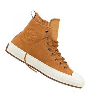 converse-chuck-taylor-as-waterproof-sneaker-f237-lifestyle-outfit-style-alltag-freizeit-sportlich-157461c.jpg