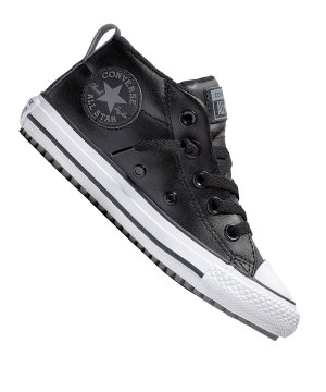 converse-chuck-taylor-street-sneaker-kids-schwarz-lifestyle-schuhe-kinder-sneakers-666007c.jpg