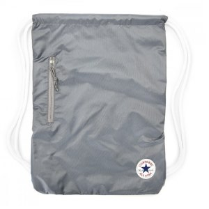 converse-cinch-gymbag-schuhbeutel-grau-fa04-lifestyle-sport-bag-tasche-gym-10003340-a04.jpg