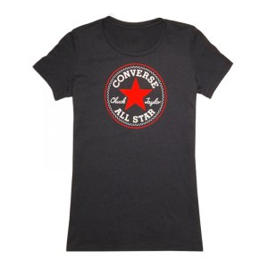 converse-core-2-hthr-cp-crew-shirt-damen-f001-kurzarmshirt-woman-frauen-lifestyle-freizeitshirt-12016c.jpg