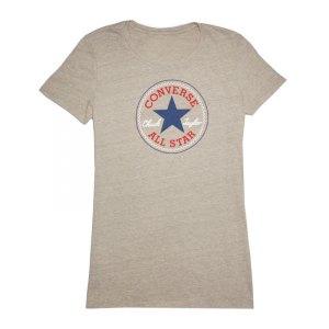 converse-core-2-hthr-cp-crew-shirt-damen-f002-kurzarmshirt-woman-frauen-lifestyle-freizeitshirt-12016c.jpg