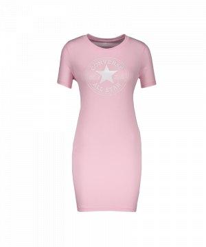 converse-core-cp-tee-dress-damen-rosa-fa05- 0dc7825cec