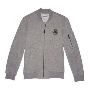 converse-core-ext-ma-1-bomber-jacket-grau-f035-jacke-fullzip-top-freizeit-lifestyle-streetwear-men-herren-10001109-a03.jpg
