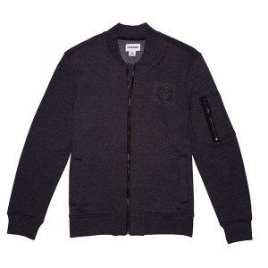 converse-core-ext-ma-1-bomber-jacket-schwarz-f001-jacke-fullzip-top-freizeit-lifestyle-streetwear-men-herren-10001109-a02.jpg