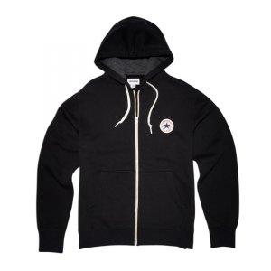 converse-core-fleece-full-zip-hoody-jacke-f001-kapuzenjacke-jacket-freizeit-lifestyle-streetwear-men-herren-10002131-a02.jpg