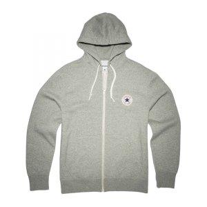 converse-core-fleece-full-zip-hoody-jacke-f035-kapuzenjacke-jacket-freizeit-lifestyle-streetwear-men-herren-10002131-a01.jpg
