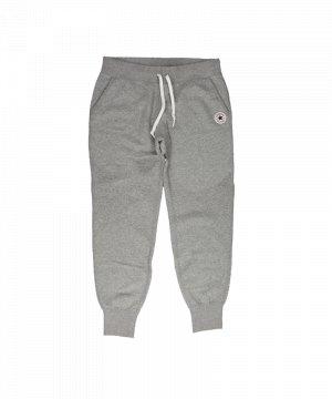 converse-core-fleece-signature-pant-damen-f035-hose-lang-jogginghose-freizeit-lifestyle-streetwear-women-frauen-10002090-a03.jpg