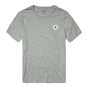 converse-core-left-chest-cp-crew-t-shirt-grau-f035-herrenshirt-freizeitshirt-freizeitbekleidung-lifestyle-10002850-a02.jpg