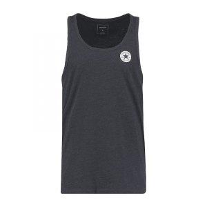 converse-core-left-chest-cp-tanktop-schwarz-f001-herrenshirt-freizeitshirt-freizeitbekleidung-lifestyle-10002852-a01.jpg