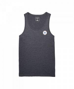 converse-core-left-chest-cp-tanktop-schwarz-f001-lifestyle-sportlich-gemuetlich-basic-casual-10005139-a02.jpg
