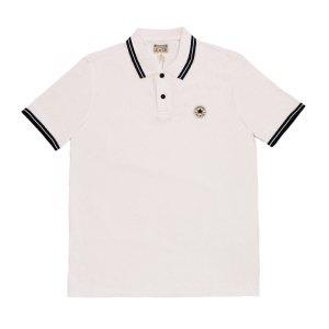 converse-core-pinstripe-poloshirt-weiss-fa02-kurzarm-shirt-herren-men-maenner-lifestyle-freizeit-13754c.jpg