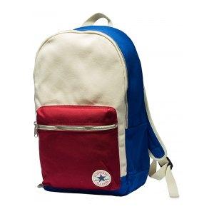 converse-core-plus-backpack-blau-rot-f109-rucksack-tasche-bag-lifestyle-freizeit-sport-aufbewahrung-stauraum-10002537-a01.jpg