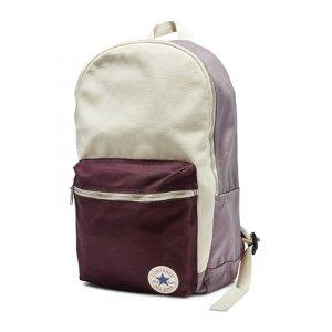 converse-core-plus-backpack-lila-weiss-f157-rucksack-tasche-bag-lifestyle-freizeit-sport-aufbewahrung-stauraum-10002537-a04.jpg