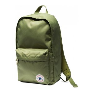 converse-core-poly-backpack-rucksack-gruen-f333-tasche-bag-aufbewahrung-stauraum-lifestyle-freizeit-sport-10002651-a05.jpg